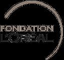 Fondation l'Oreal