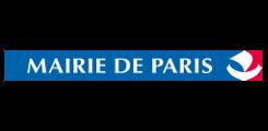 Maitrie de Paris
