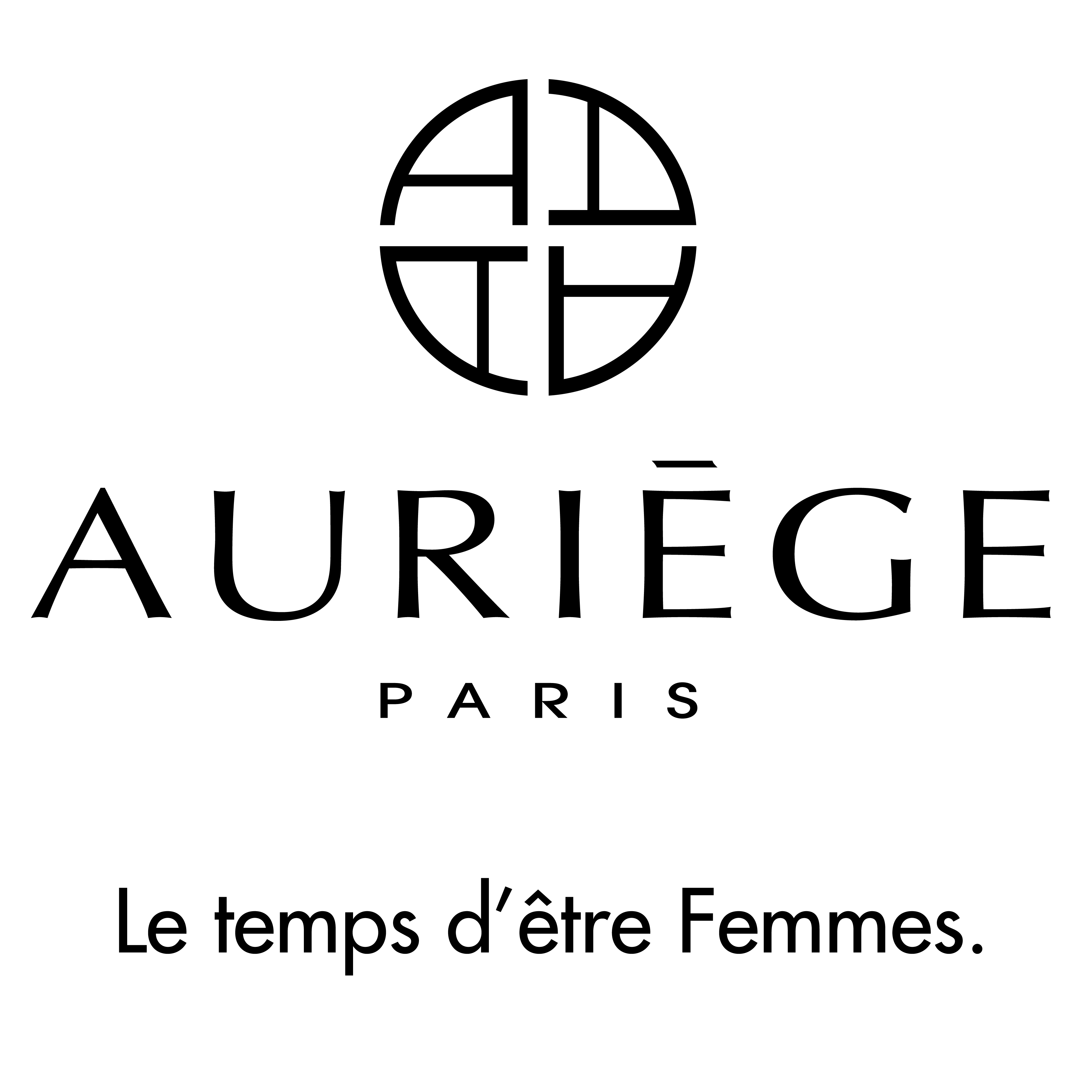 Auriège